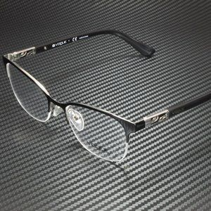 Vogue Women's Black Eyeglasses!